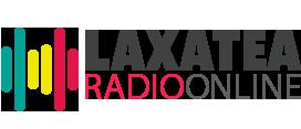 www.LAXATEA.com  || Radio ONLINE || Musica || Noticias || Deportes || Actualidad ||